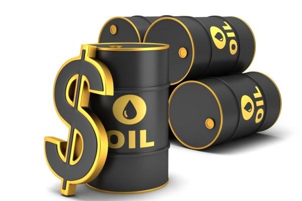 مقاله اقتصاد جهانی نفت و راهکار منطقه ای برای خلیج فارس
