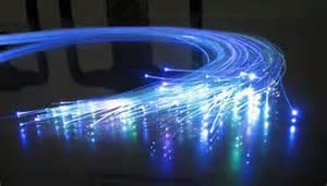 تحقیق درباره سیستم های کابل فیبرنوری