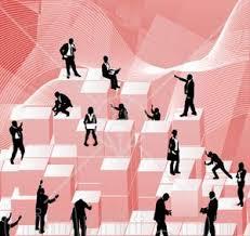 دانلود پاورپوینت ساختار گروهی:گرایش نوین مدیریت