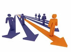 مقاله درباره ارزشیابی محصول و ایده نو