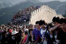 تأثیر سیاست صحیح قیمت گذاری بر کالاها و خدمات گردشگری بر جذب گردشگران خارجی به کشور
