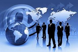 مقاله بازرگانی تجارت های مالی و ساختار مالی