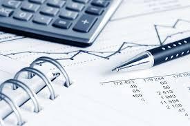 مقاله درمورد نمونه سوال حسابداری و حسابرسی