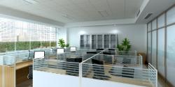 نمونه طراحی ها و دیزاین فضای ادارات و مدارس