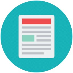 گزارش کارآموزی - محوطه سازی